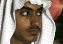 Hamza bin Laden è stato ucciso
