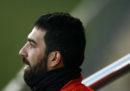 Il calciatore turco Arda Turan è stato condannato a 2 anni e 8 mesi di carcere per una rissa avvenuta lo scorso ottobre
