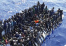 Tre persone sono state arrestate a Messina con l'accusa di aver torturato decine di migranti in un campo di prigionia in Libia