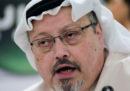 Un giornale turco ha pubblicato il contenuto di una registrazione audio sull'uccisione di Jamal Khashoggi