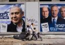 Cosa succede ora in Israele