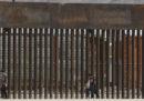 La Corte Suprema degli Stati Uniti ha approvato la norma introdotta dal governo Trump per limitare le richieste di asilo dei migranti