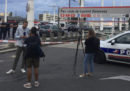 Ieri pomeriggio c'è stata un'aggressione a Villeurbanne, vicino Lione: ci sono un morto e otto feriti