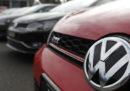 Volkswagen pagherà fino a 79 milioni di euro in Australia nell'ambito di una causa collettiva legata al cosiddetto