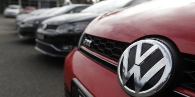 """Volkswagen pagherà fino a 79 milioni di euro in Australia nell'ambito di una causa collettiva legata al cosiddetto """"Dieselgate"""""""