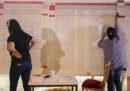 Domenica si è votato per le elezioni parlamentari in Tunisia