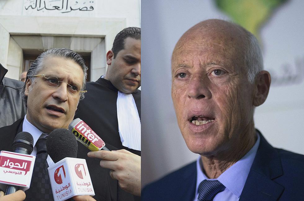 Tunisia: ufficiale, conservatore Saied nuovo presidente