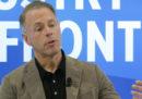 Devin Wenig si è dimesso da CEO di eBay