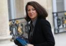 Il caldo di questa estate in Francia ha provocato la morte di 1.435 persone, ha detto la ministra della Salute