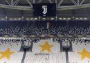 Gli arresti dei capi ultrà della Juventus