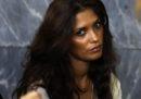 La procura di Milano ha chiesto l'archiviazione dell'indagine sulla morte di Imane Fadil