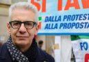 La Camera ha negato l'autorizzazione all'arresto per il deputato Diego Sozzani di Forza Italia