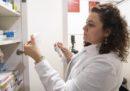 L'Agenzia Europea per i Medicinali ha chiesto di fare controlli specifici su tutti i farmaci che potrebbero contenere una sostanza probabilmente cancerogena