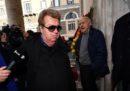 Vittorio Cecchi Gori è stato condannato a risarcire 19 milioni di euro per il fallimento della Fiorentina