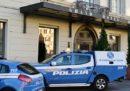 Due fratelli belgi sono stati trovati morti in un hotel a Firenze: nella loro stanza c'erano alcune scatole vuote di analgesici oppioidi