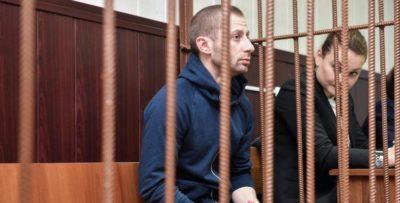 L'uomo che aveva rubato un quadro da 900mila euro da una galleria di Mosca è stato condannato a 3 anni di carcere