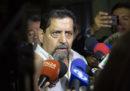 Il vicepresidente del Parlamento del Venezuela è stato liberato dopo quattro mesi di carcere