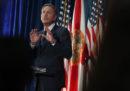 L'ex CEO di Starbucks, Howard Schultz, ha annunciato che non si candiderà alle elezioni presidenziali americane del 2020