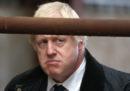 I lavori del Parlamento britannico saranno interrotti questa sera, a causa della sospensione chiesta da Boris Johnson