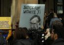 Il cardinale australiano George Pell ha fatto ricorso presso la più alta corte australiana contro la sua condanna per abusi sessuali su minori