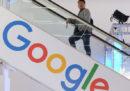 Google ha accettato di pagare 965 milioni di euro alla Francia per risolvere una controversia fiscale