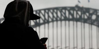 La legge australiana per censurare i contenuti violenti online