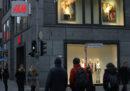 H&M ha annunciato di aver smesso di comprare pelle di animali dal Brasile