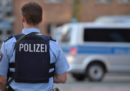 In Germania c'è stata una grande operazione antiterrorismo