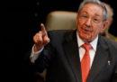 Twitter ha bloccato diversi account legati al regime di Cuba, fra cui quello di Raúl Castro