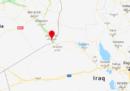 In Siria, una postazione di milizie appoggiate dal governo iraniano è stata colpita nella notte da un attacco aereo: si parla di almeno 18 morti