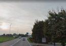 Tre ventenni sono morti in un incidente d'auto vicino a Ferrara mentre tornavano dalla discoteca