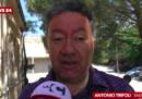 Il ministero dell'Interno ha stabilito che il sindaco di Riace, Antonio Trifoli, non poteva candidarsi