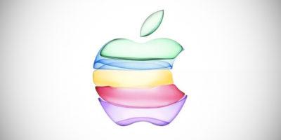 Che cosa presenta Apple martedì