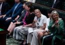 L'aborto è ora legale in ognuno dei sei stati australiani