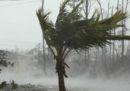 L'uragano Dorian è stato declassato alla categoria 2