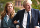 Boris Johnson ha ancora un futuro?