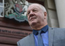 Un tribunale nordirlandese ha stabilito che la sospensione del Parlamento voluta da Boris Johnson è legale