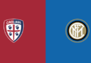 Cagliari-Inter in diretta TV e in streaming