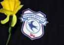 La FIFA ha ordinato al Cardiff City di pagare 6 milioni di euro al Nantes per il trasferimento di Emiliano Sala