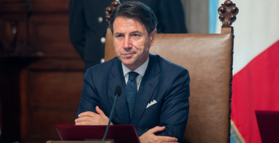 Il primo Consiglio dei ministri del secondo governo Conte ha impugnato una legge delFriuli Venezia Giulia perché discriminatoria verso i migranti
