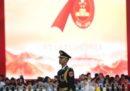 In Cina ci si prepara per i 70 anni del governo comunista