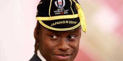 Guida alla Coppa del Mondo di rugby