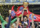 La Coppa di Lega del campionato di calcio francese verrà abolita