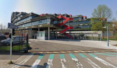 Yara, Corte europea ritiene inammissibile ricorso Bossetti