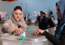 Oggi si è votato in Afghanistan, infine