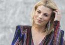 La cantante Emma Marrone prenderà una pausa dal lavoro per curare un problema di salute