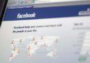 Cosa possono e non possono dire i politici su Facebook