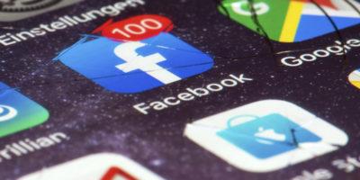 Facebook avrà una commissione di vigilanza indipendente