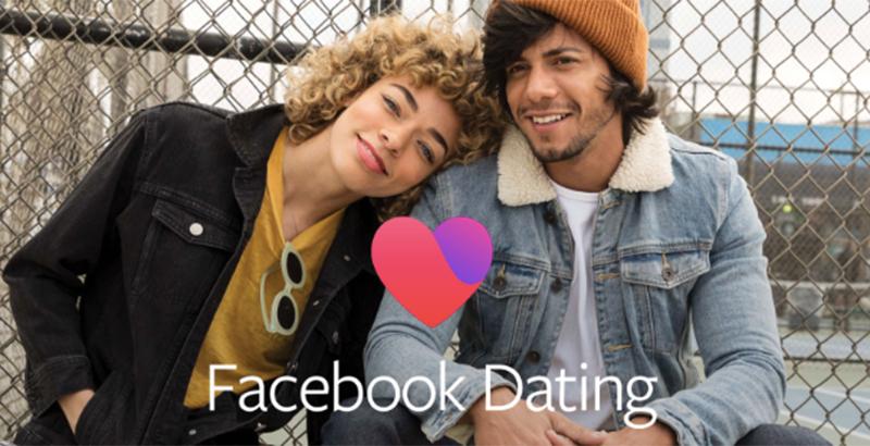 Facebook Dating, la funzione per incontri di Facebook, è disponibile anche in Europa