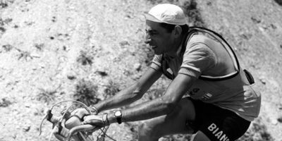 Perché Fausto Coppi